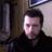 TheRothOfKhan's avatar