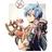 살아가는이유's avatar