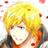 Pohatu290's avatar