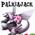 Palkiajack