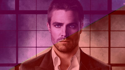 'Arrow' Quiz: Would Oliver Queen Date You or Incarcerate You?