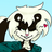 BaffleBlend's avatar