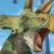 Dinosing