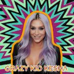 Crazykidkesha