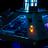 Spasticon1's avatar