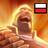 Markiz93's avatar