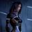 00Tali00's avatar