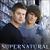 Supernaturalfreak x3