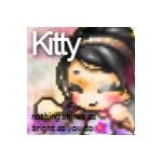 Kitty53
