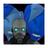 Mattwo's avatar