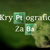 KryptograficznaŻaba
