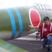 Wingman1's avatar