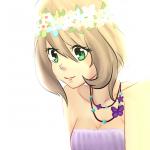 May-chan desu's avatar