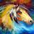 KaraNeko's avatar