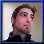SpydersByte's avatar