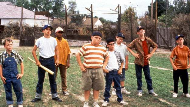 sandlot-coming-of-age