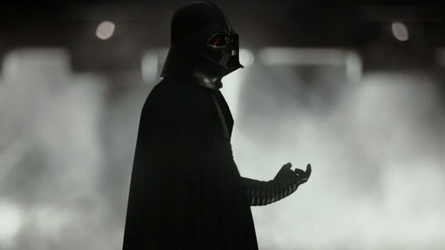 box office rogue one darth vader feature hero