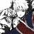 LumiaClaw's avatar