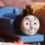 Woodenboy7101