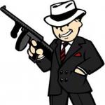 Mafia50000