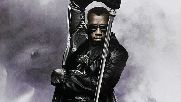 modern-superhero-films-blade
