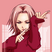 SakuraHaruno14's avatar