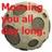 Howling Snail's avatar