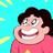 Shonnyrozxco's avatar