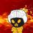 Firewalker75's avatar