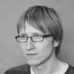 Albert.rutkowski