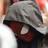 Iiayk's avatar