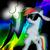 RainbowDashBall