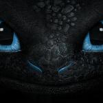 Smoczeł's avatar