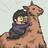 Cortanio's avatar