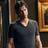 OliviaDamon KirstyStefan's avatar