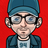 Bwburke94's avatar