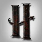 Hulothe's avatar