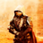 My destiny became legend's avatar