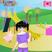 GAM5690's avatar