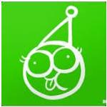 Famousandturnonic's avatar