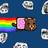 GlitchMatrix09090099's avatar