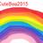 Beakoretkii2015's avatar