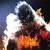 BurningGodzillaLikesToExplode