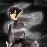 KaraiX23