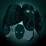 Tridan V2's avatar