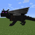 MinecraftJedi127