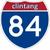 Clintang84