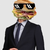 Mr.TortaConSwag