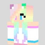 Minecraftgirl2695's avatar