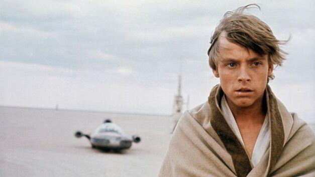 star_wars_luke_skywalker_tatooine_mark_hamill_1920x1080_wallpaper_wallpaper_2560x1440_www-wallpaperswa-com_720